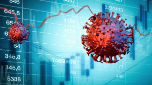 Top Seven Biotech Stock Gains in 2020 Linked to COVID-19