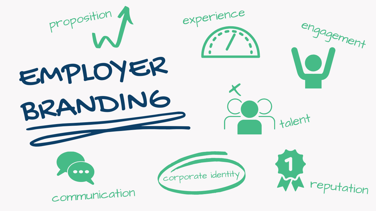Employer Branding for Life Science Companies