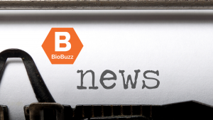 Top BioBuzz Stories in Unprecedented First Half to 2020