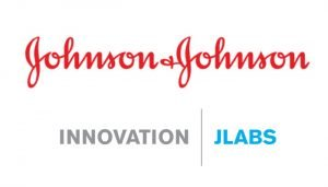 JLABS @ Washington, DC Incubator Opens for Business with Diversity at its Core