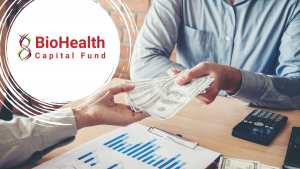 BioHealth Capital Fund Created to Help Emerging Companies Close Early Stage Capital Gap