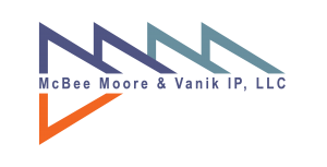 Intellectual Property Law Firm McBee, Moore & Vanik IP, LLC Earns Two National Institutes of Health Ten Year Contracts