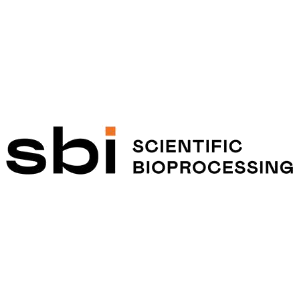Scientific Bioprocessing Inc. Launches New Fiber Optic Sensing Kit