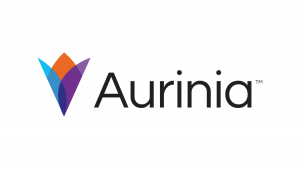 Aurinia Wins FDA Approval for First LN Oral Drug