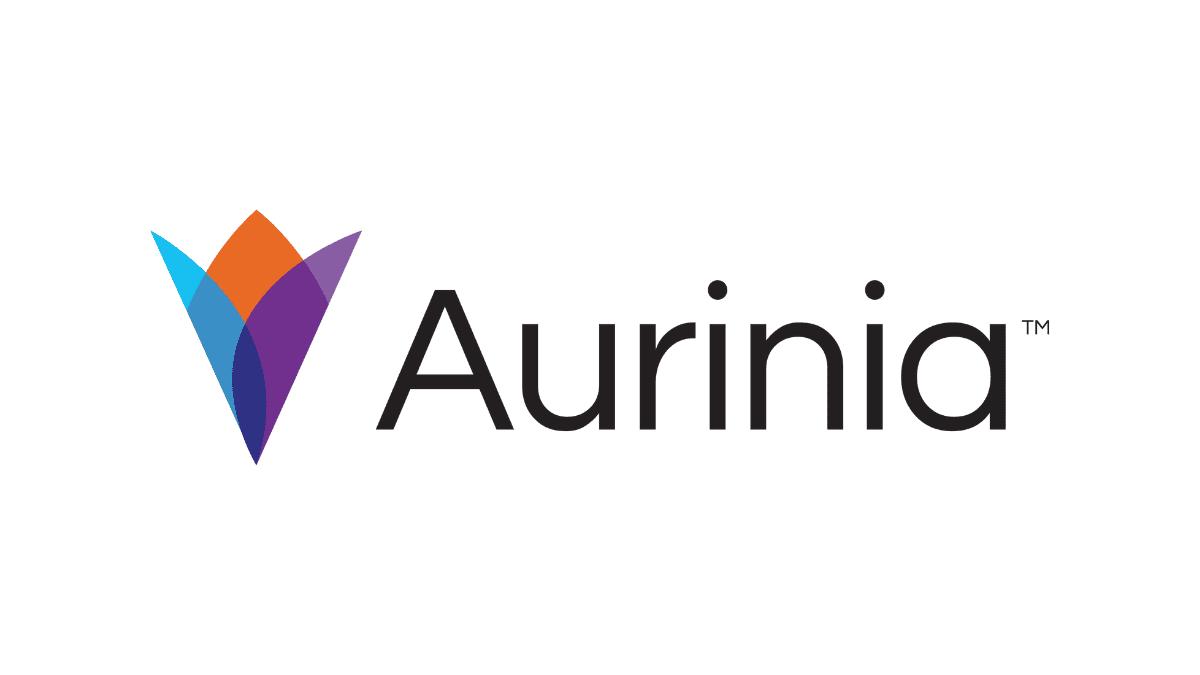 Aurinia Pharmaceuticals Inc. (AUPH)
