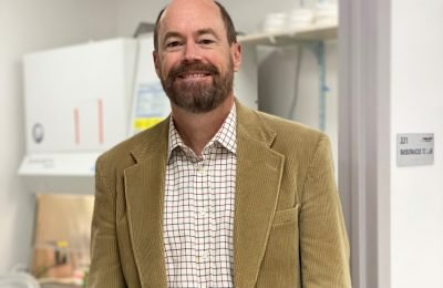 Gary Nabors, Ph.D. Joins Integrated BioTherapeutics Inc. as Executive Vice President and Chief Development Officer