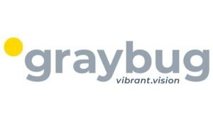 Graybug Vision files for $86 Million IPO on NASDAQ