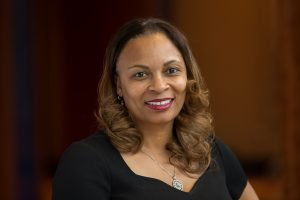 5 Questions with Tammi Thomas, Vice President, Marketing & Communications at TEDCO