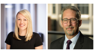 MaxCyte Appoints Amanda L. Murphy as Chief Financial Officer and Names Ron Holtz as Senior Vice President & Chief Accounting Officer