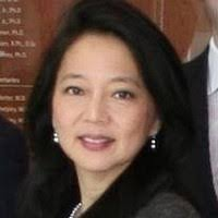Vigene Biosciences Appoints Audrey Chang, Ph.D. as VP of QC and Analytical Services