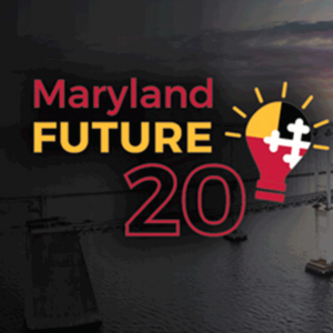Life Science Innovation in Maryland