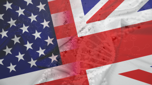 UK Biotech Companies Thriving in Maryland and Philadelphia Hubs