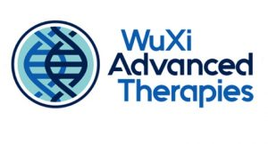 WuXi Advanced Therapies Expands Philadelphia Campus with New State-of-The-Art Testing Laboratory
