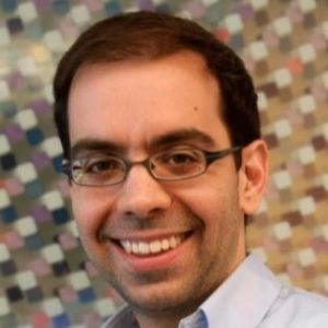 In Conversation with Ariel Weinberger, Founder, and CEO of Autonomous Therapeutics, Inc.