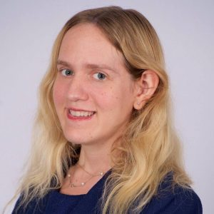 5 Questions with Lisa Tibbetts, Biomedical/Aerospace Researcher and Disabilities Advocate