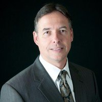 5 Questions with Mark Nardone, PMP, Director, Bio-Trac®