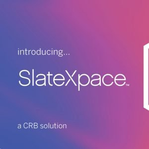SlateXpace by CRB