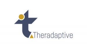 Theradaptive, Inc. Receives $6.2 Million Infusion of Cash from Series A Funding