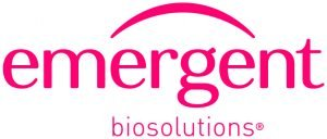 Humanigen and Emergent BioSolutions Announce Contract Development and Manufacturing Agreement for Phase 3 COVID-19 Therapeutic Candidate Lenzilumab™