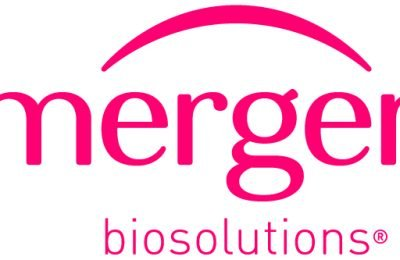 Emergent BioSolutions Secures Multi-Year Development and Manufacturing Agreement with Providence Therapeutics for its mRNA COVID-19 Vaccine Candidate, PTX-COVID19-B