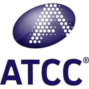 ATCC is a premier global biological materials and information resource and standards organization and the leading developer and supplier of authenticated cell lines and microorganisms.