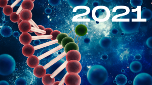 Cell and Gene Therapy's Future a Complex Mix of Promise and Pitfalls