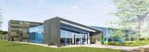 Civica To Create 186 Jobs With New Virginia Pharmaceutical Facility