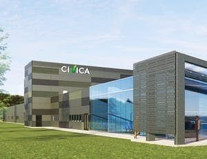 Civica To Create 186 Jobs