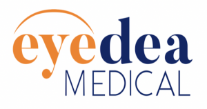 Eyedea Medical Joins Baltimore's LaunchPort™ Medtech Venture Center