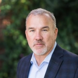 In Conversation: Kevin Combs, CEO of Molecular Biologicals