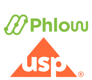 Phlow Corp. and USP announce strategic alliance focused on Pharmaceutical Continuous Manufacturing to increase supply of essential medicines for U.S. patients