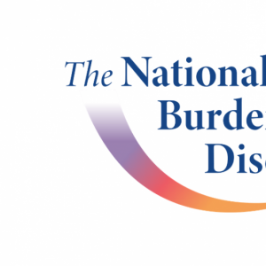 The National Economic Burden of Rare Disease Study conducted on behalf of the EveryLife Foundation for Rare Diseases took a first-of-its-kind look at the economic burden of rare diseases in the United States for the year 2019.