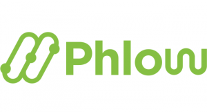 Phlow Corp. Closes $20 Million Series A Financing to Further Essential Medicines Research and Development Programs and Advanced Manufacturing Initiatives