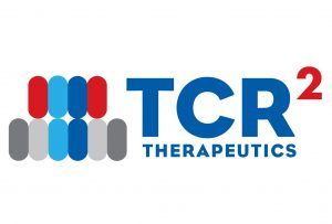 TCR² Therapeutics Acquires Cell Therapy Manufacturing Facility & New VP of Technical Operations, Aaron Vernon