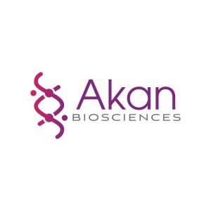 Akan Biosciences Announces FDA Acceptance of IND Application for StroMel™; in Osteoarthritis of Knee