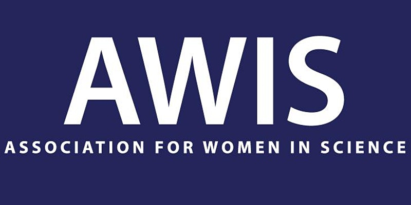 Association for Women in Science Networking Social