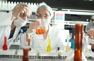Biotech Workforce Development Task Force Eyes Potential Engagement of Younger Talent Pool