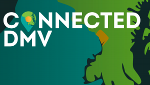 Connected DMV, a Driving Force Behind Montgomery County's New Global Pandemic Prevention and Biodefense Center
