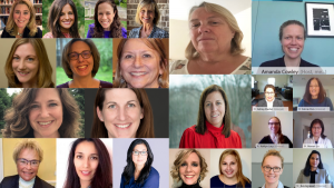 Highlighting Female-Led Launch and Strategy Teams in BioHealth