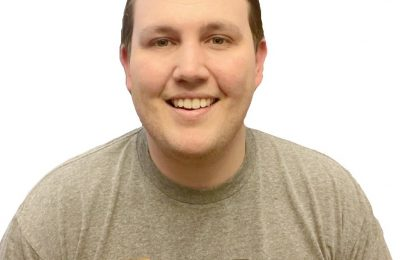 Workforce Genetics welcomes Jake Thomas as the new Director of Employer Brand & Talent Communities
