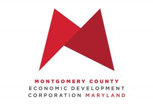 Six Montgomery County Companies Benefit from Bio Lab Pilot Project Grants