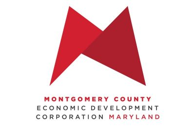 MCEDC RELEASES ACTION PLAN TO ACCELERATE ECONOMIC GROWTH IN MONTGOMERY COUNTY, MARYLAND