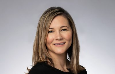 5 Questions with Natalie McKinney, Industry Programs Director, Biologics, US Pharmacopeia