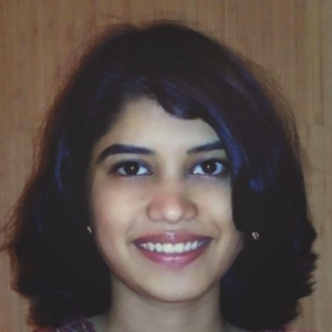 5 Questions with Nivedita Hegdekar, Scientific Writer, and Communications Co-Chair for the Women in Bio Capital Region Chapter