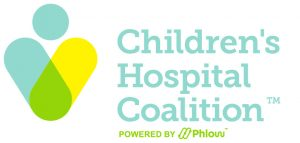 Leading Children's Hospitals and Phlow Corp. form an Unprecedented Coalition to Deliver Essential Medicines to Address Pediatric Drug Shortages
