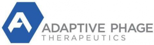 Gaithersburg's Adaptive Phage Therapeutics Announces FDA Clearance of IND Application for PhageBank™ in Treatment of Diabetic Foot Osteomyelitis