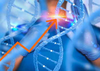 Biotech Boom Magnifies Biomanufacturing Capacity and Workforce Challenges
