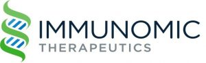 Immunomic Therapeutics Announces License Agreement With Lineage Cell Therapeutics for Cancer Immunotherapy