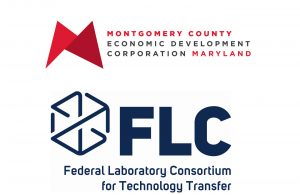 MCEDC and FLC Partnership to Strengthen Local Engagement with Federal Laboratories and Support Tech Commercialization