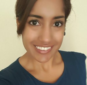 5 Questions with Nikki Marchan, MPH. Senior Specialist, Antimicrobial Resistance, Association of Public Health Laboratories
